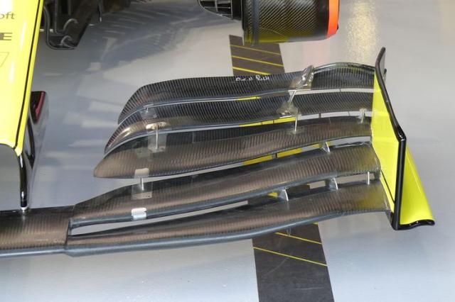 Renault-Formel-1-GP-Australien-Melbourne-15-Maerz-2019-fotoshowBig-8dab0114-1436980.jpg