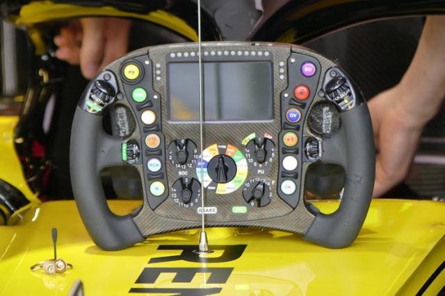 Renault-Formel-1-GP-Australien-Melbourne-15-Maerz-2019-fotoshowBig-b39916a0-1436942.jpg