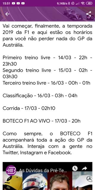 Screenshot_2019-03-12-15-51-56-441_br.com.contemtecnologia.botecof1.png