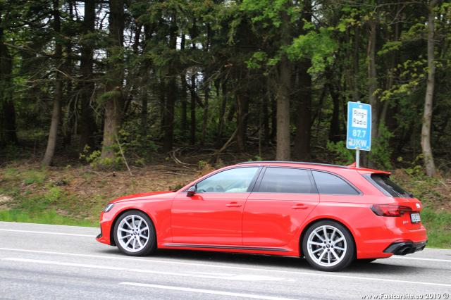 Audi_RS4_B9.JPG