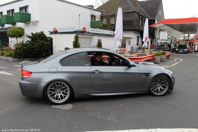 BMW_M3_E92.JPG