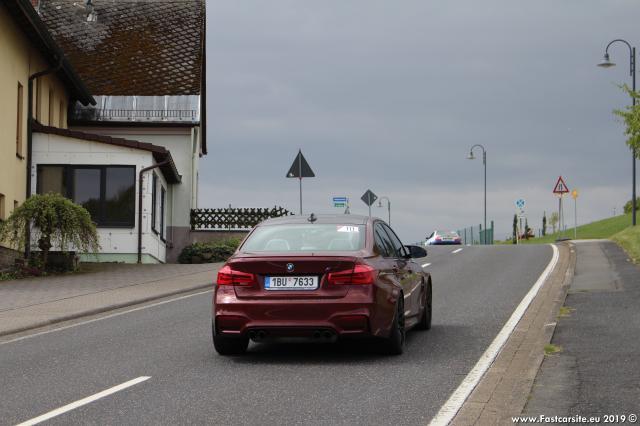 BMW_M3_F80_2.JPG