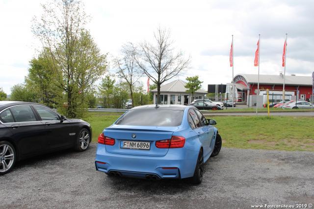 BMW_M3_F80_4.JPG