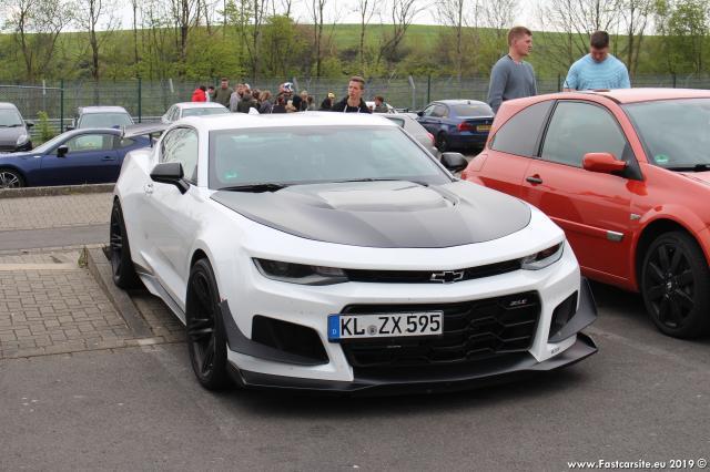 Chevrolet_Camaro_ZL1_4.JPG