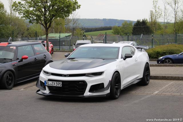 Chevrolet_Camaro_ZL1_5.JPG