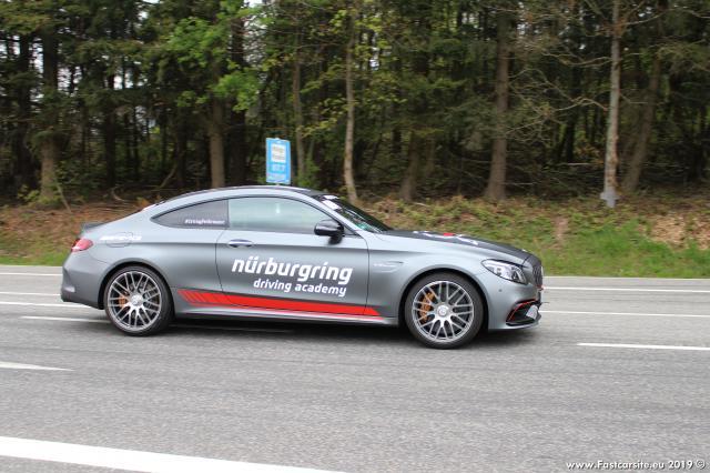 Mercedes_Benz_C63S_AMG_2.JPG