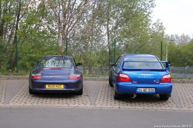 Porsche_Carrera_996_and_Subaru_Impreza_WRX_STi.JPG