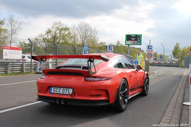 Porsche_GT3_RS_991_3.JPG