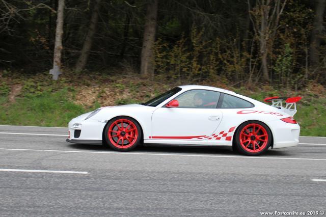 Porsche_GT3_RS_997_3.JPG