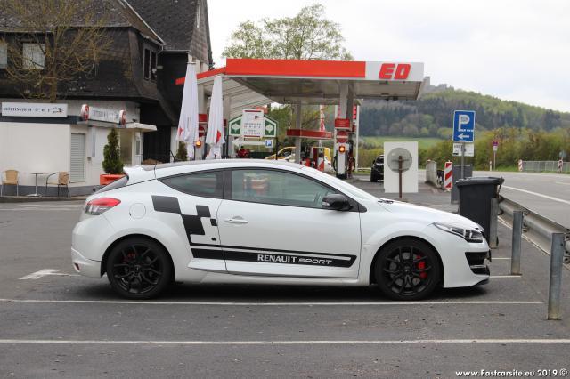 Renault_Megane_RS_5.JPG
