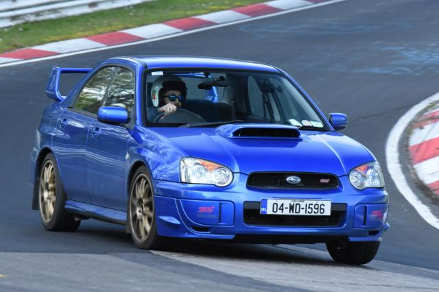 racetracker_6130976_93720_STi.jpg