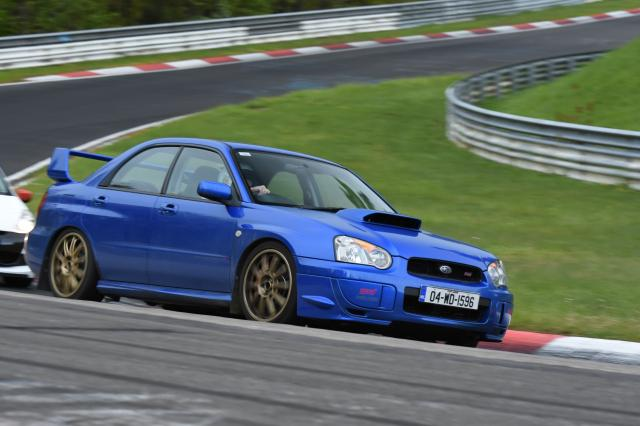 racetracker_6131514_93721_STi.jpg